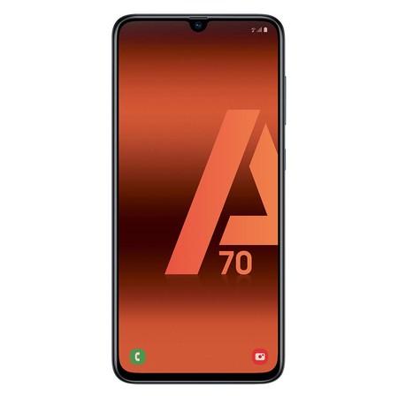 Galaxy A70 2