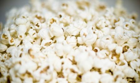 Quiero mirar películas y quiero hacerlo ya: seis clones de Popcorn Time para conseguirlo