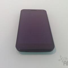Foto 7 de 15 de la galería zopo-zp998-1 en Xataka Android