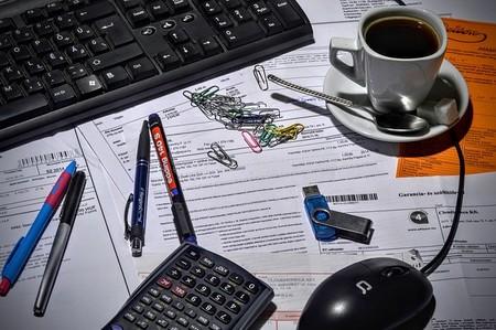Cinco supuestos en los que tendrás que emitir una factura rectificativa