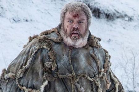 'Juego de Tronos', seis cosas que no me han convencido de lo que llevamos de sexta temporada