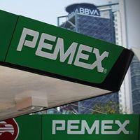 Amenazan a Pemex con divulgar información obtenida en ciberataque, subirían a internet todos los datos robados