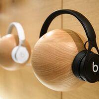 Aumentan los rumores de nuevos HomePod y AirPods Studio: Apple deja de vender auriculares y altavoces de terceros
