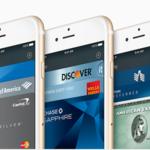 """Apple Pay acelera su expansión: trabaja """"con rapidez"""" para llegar a """"mercados prioritarios"""""""