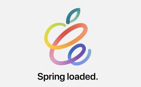 Cómo ver el evento 'Spring loaded' de Apple desde México el 20 de abril, el anuncio de lo nuevo en iPad y el debut de los AirTags