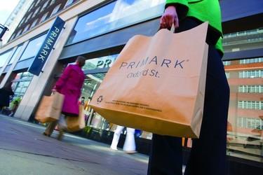 Trendencias Noticias: Primark llega a Estados Unidos
