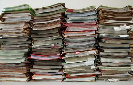 11 papers técnicos para la tarde del domingo