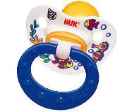 Los chupetes de Nuk