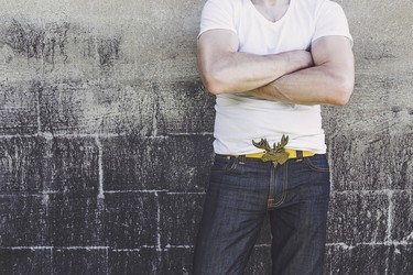 Abrimos expediente: datos curiosos sobre el inquilino que habita bajo sus pantalones