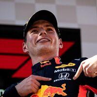 Varapalo para la Fórmula 1: Honda dejará a Red Bull y abandonará la competición al final de 2021