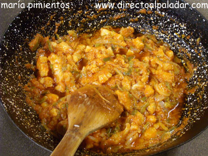 empanadasofrito2