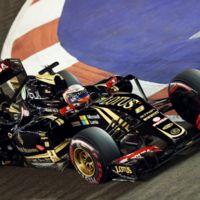 Renault solo pagó 1 libra para comprar Lotus. ¿Tan barato es un equipo de Fórmula 1?