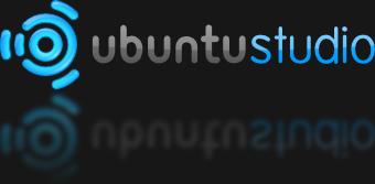 Ubuntu Studio, dedicado a la edición multimedia