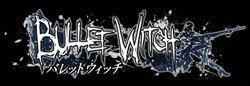 Bullet Witch, una bruja en la Xbox 360