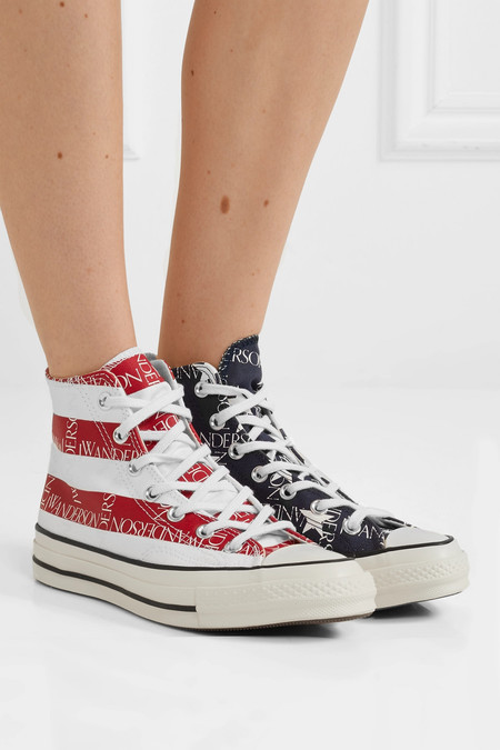 Sneakers Cool Primavera 2019 03