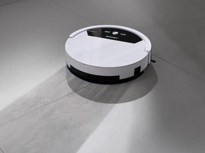 El robot aspirador de Lidl no es la única opción por menos de 150 euros: 5 alternativas baratas que dan mucho por poco dinero