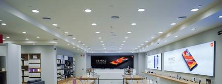 Xiaomi prepara un acuerdo estratégico con IKEA para continuar con su proceso de expansión