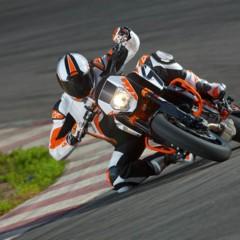 Foto 7 de 16 de la galería salon-de-milan-2012-ktm-690-duke-r-aun-mas-erre en Motorpasion Moto