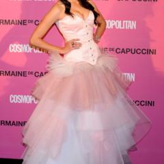 premios-mujer-cosmopolitan-2009