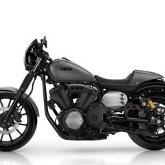 Foto 15 de 33 de la galería yamaha-xv950-racer en Motorpasion Moto
