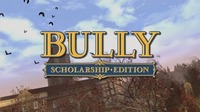 Trailer de 'Bully: Scholarship Edition'