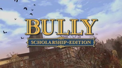 Trailer de 'Bully: Scholarship Edition'