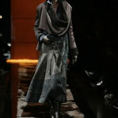 Foto 6 de 20 de la galería alek-wek-de-refugiada-sudanesa-a-supermodelo en Trendencias