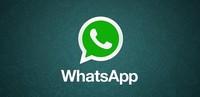 """Microsoft: """"Whatsapp volverá pronto"""""""