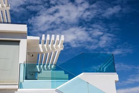 Verano 2018: Monta tu terraza o jardín con estos muebles y accesorios de Amazon Deco