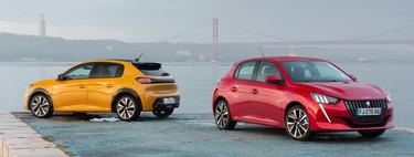 Peugeot prepara cuatro lanzamientos en México para los próximos 9 meses