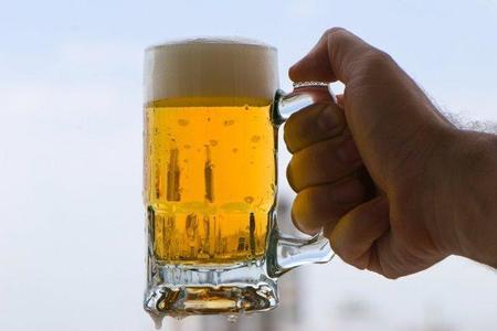 ¿Cómo es la cerveza en otras partes del mundo?