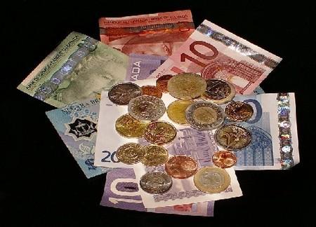 Reduce la factura eléctrica de tu empresa (I): conceptos básicos