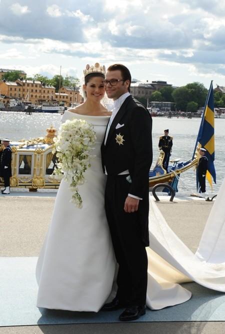 victoria suecia