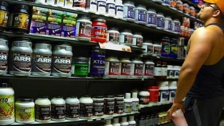 Proteína ¿buena o mala?: Preguntas al entrenador
