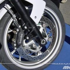 Foto 21 de 22 de la galería bmw-f-800-gt-prueba-valoracion-ficha-tecnica-y-galeria-detalles en Motorpasion Moto