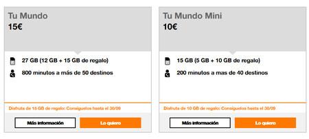 Mundo Orange 04