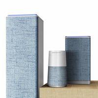 El altavoz inteligente Energy Sistem Smart Speaker 3 Talk está rebajado a 59,90 euros con envío gratis en Amazon