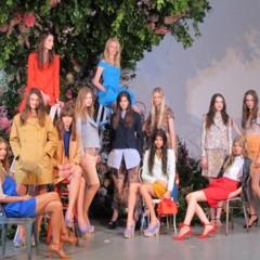 Foto 5 de 29 de la galería carven-resort-2013-una-coleccion-para-chicas-twiggy en Trendencias