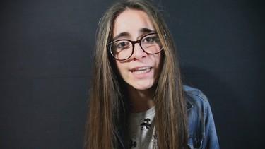Una chica se hace viral por su corto sobre 100 frases machistas, y las reacciones en redes demuestran que el vídeo es muy necesario