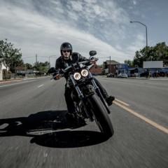 Foto 11 de 24 de la galería harley-davidson-fxdf-fat-bob-2014 en Motorpasion Moto