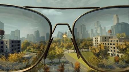 Stan Lee invade el juego de The Amazing Spider-Man 2