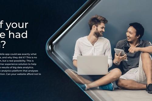 Glassbox, el kit que usan algunas aplicaciones para grabar nuestra pantalla e interacciones del iPhone sin nuestro permiso