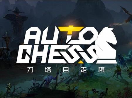 Valve hará su propio Dota Auto Chess tras el éxito de la versión de sus creadores