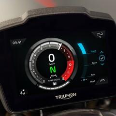 Foto 67 de 71 de la galería triumph-speed-triple-1200-rs-2021 en Motorpasion Moto