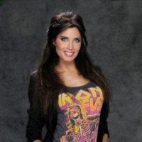Los estilismos de Pilar Rubio en OT 2011. Ella gana la partida