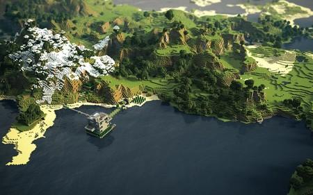Minecraft: Story Mode no se podrá volver a descargar a partir del 25 de junio, incluso habiéndolo comprado antes
