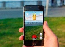 11 emblemáticos rincones del mundo en los que se han encontrado Pokémon