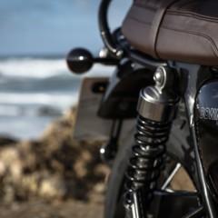 Foto 44 de 70 de la galería triumph-bonneville-t120-y-t120-black-1 en Motorpasion Moto