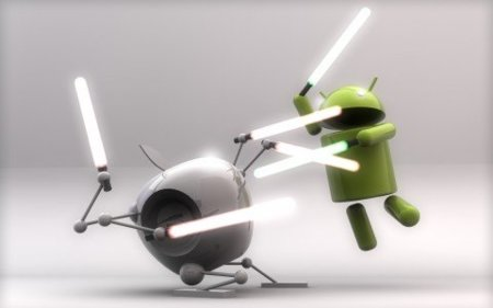 android_vs_apple_2__wallpaper_480x300.jpg