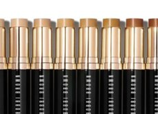 El resurgir de las bases en stick. Probamos la Bobbi Brown Skin Foundation Stick
